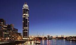 UK luxury homes market slumps after Brexit vote | Urban and Master Planning | Scoop.it