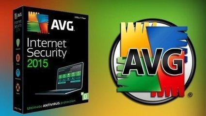 avg antivirus internet security free download 2015 full version with key
