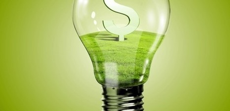 Innovation - The Key To Growing Your Business   IMC   Scoop.it