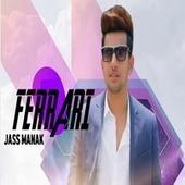 suit punjabi jass manak mp3 download remix