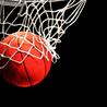 Basketball '91