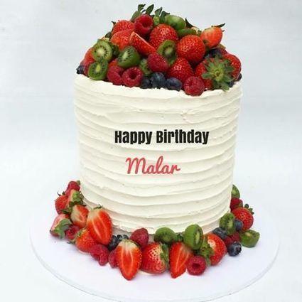 Download Movie Maya Vanilla And Strawberries In Hindi