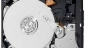 Up, up and away with HGST's 6 TB helium-filled HDD - Images | Pauls Content Curation | Scoop.it