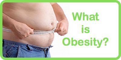 Surgery Weightloss - Overcome Obesity   Surgery Weightloss Exposed   Scoop.it