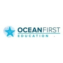 Ocean First Education to Host Webinar on Integrating Robotics into Marine Science on Tuesday, May 17 | STEM | Scoop.it