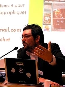 Jeux vidéo et cinéma : Le blog Jeuvidéal d'Alexis Blanchet   Compétition vidéoludique motivationelle   Scoop.it