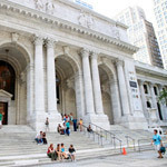 Top Free Things to Do in New York with Kids | Paupers Without Travel | Scoop.it