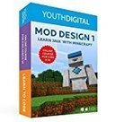 Mod Design 1 - Kids Ages 8-14 Learn to Code in Java with Minecraft ® (PC & Mac) [Online Code] - Crushingprices.com | Learning on the Digital Frontier | Scoop.it