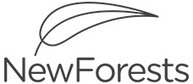 New Forests launches third Australia New Zealand forestry investment fund | Timberland Investment | Scoop.it