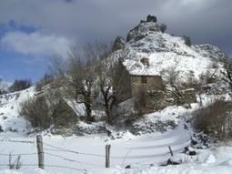 Cours de paléographie à Rodez | | L'Aveyron | Scoop.it