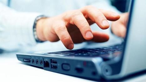 La concertation sur le télétravail encore repoussée | Teletravail et coworking | Scoop.it