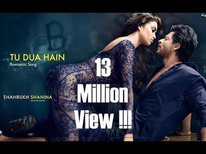 Vatsyayana Kamasutra - 2 man 3 full movie in hindi download 3gp