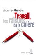 A ECOUTER ABSOLUEMENT- Vincent de Gaulejac, sociologue du travail: la société malade de la gestion | Nouveaux paradigmes | Scoop.it