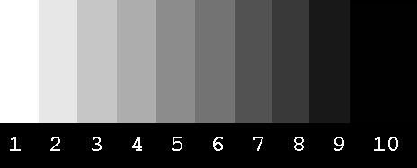 Testez votre moniteur (calibration de votre ecran) | Astuces Photographie | Scoop.it