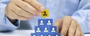 Le assunzioni passano per i social: gli errori da evitare | Social Media War | Scoop.it