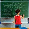 Interactive Whiteboards in Schools
