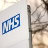 Fraud in the NHS