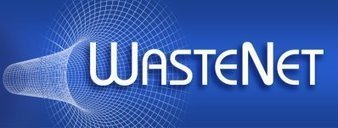 WasteNet - Recycling | Waste | Scoop.it