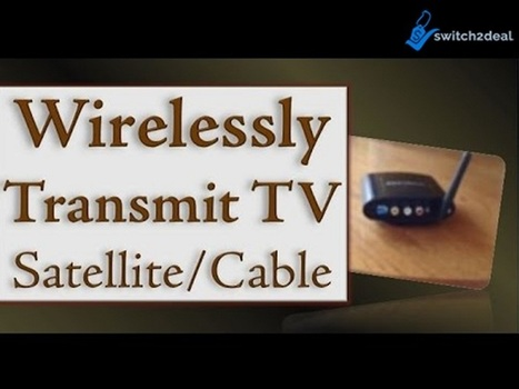 Internet And Cable Providers >> Cable Internet Bundles Cheap Cable And Internet In Cable