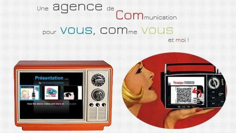 Timeline Photos | Facebook | Agence de Communication COMME YOU AND ME | Scoop.it