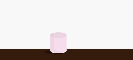 Le test du marshmallow | Coaching de l'Intelligence et de la conscience collective | Scoop.it