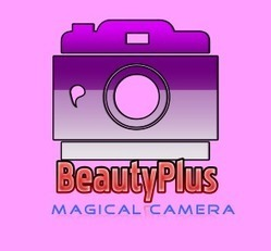 Beautyplus magical camera 7. 0. 050 for android download.