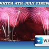Macy's 4th Of July Fireworks Live Stream Online