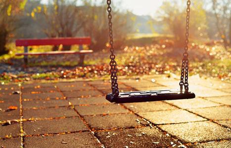 The Value of Unstructured Play Time for Kids | Sociale vaardigheden in het onderwijs | Scoop.it