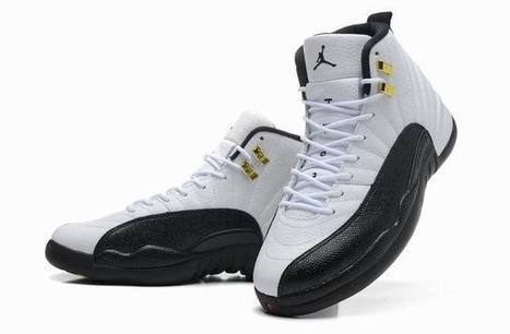 0fc84c1372cad9 air jordan 12 taxi  in Nike Basketball Shoes New Release