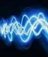Un impulso por la realidad cuántica | Filosofía de la ciencia | Scoop.it
