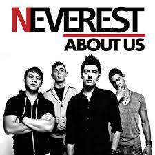 Neverest : Ecouter et télécharger la musique arabe en mp3 | music mp3 2014 | Scoop.it