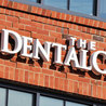 What To Do When You Need An Emergency Dentist