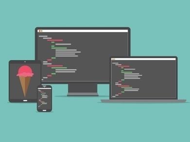 Teach Your Kids to Code: 6 Beginner's Resources for Parents | Integra dTIC | Scoop.it