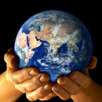 Demand Geography Education in Public Schools | GeographyfortheMasses | Scoop.it