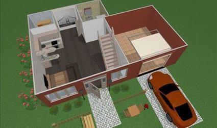 Download Software Desain Rumah 3d Terbaik & Ogame Planet Builder V2 Download   bractesiwebp...