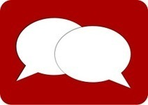 Common Core Oral Language Standards: Accountable Talk Read Alouds | Ccss | Scoop.it