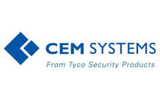 Tyco Security Products India | Tyco India | sec