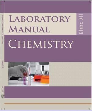 Abc chemistry book pdf free download paumosul abc chemistry book pdf free download fandeluxe Gallery