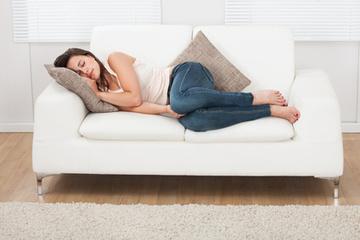 Éloge de la sieste réparatrice (même au travail !) | Relaxation Dynamique | Scoop.it