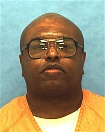 Fla. inmate executed for killing of Orlandowoman - KFWB NEWS TALK 980 | CIRCLE OF HOPE | Scoop.it