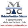 Mediazione Civile Obbligatoria