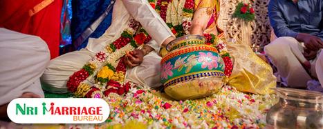 Telugu matrimonial Site' in Wedding ideas | Scoop it