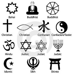 What Is Religion In Reunion Island CREOLE CUI - The main religions