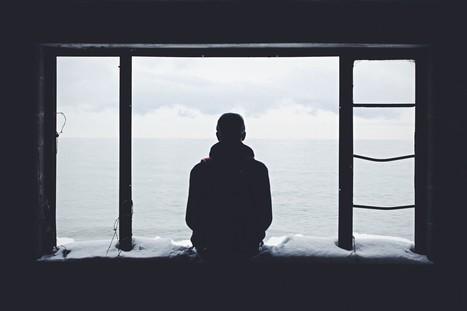 Autistes, les grands oubliés de l'accessibilité | Gazette du numérique | Scoop.it