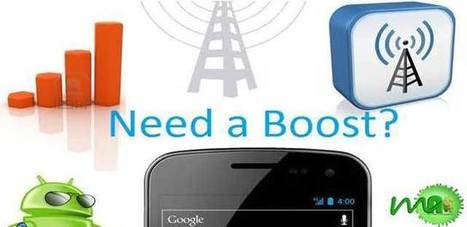 WiFi Booster Pro v1 0 2 APK Free Download ~ Mak
