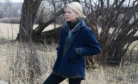 Sundance Film Review: 'Certain Women' | Le cinéma, d'où qu'il soit. | Scoop.it