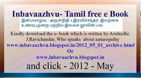 Tamil Books Free Download Pdf Blogspot - gaurani