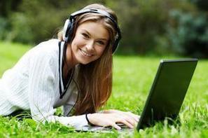 La nouvelle ambition de Spotify, devenir le Facebook Connect de la musique | Music Industry News | Scoop.it