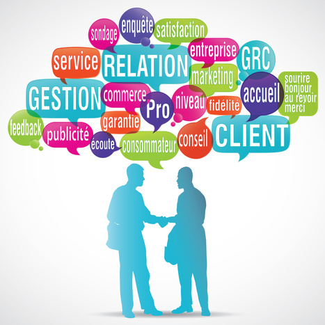 Marketing : Connaître les affiliés pour mieux les associer à son ... - TourMaG.com | Optimisation | Scoop.it