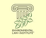 2nd Al-Moumin Lecture on Environmental Peacebuilding: Jon Barnett | Environmental Law Institute | Conflict transformation, peacebuilding and security | Scoop.it